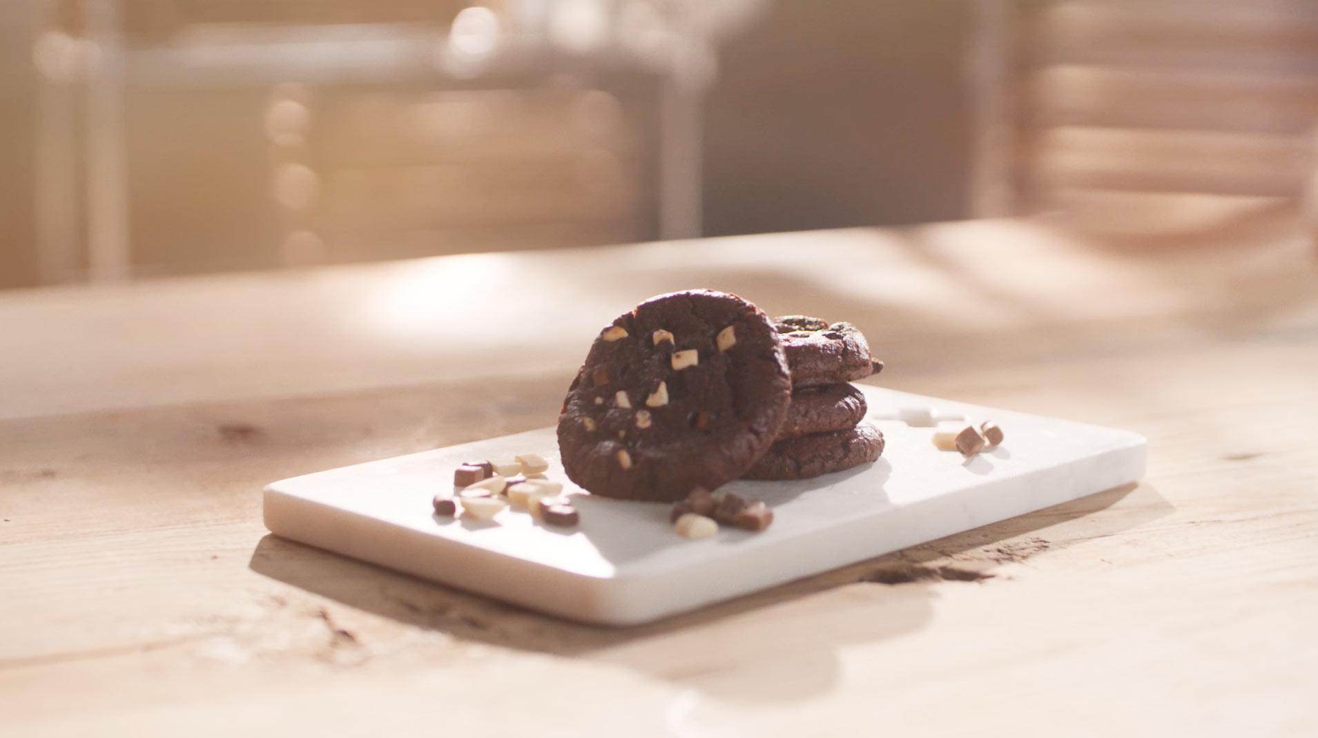 Tripchoccookie