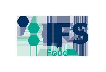 ifs-keurmerk