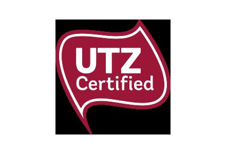 utz-keurmerk